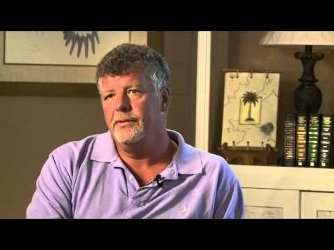 Alcohol Rehab in Florida   Treatment Centers   12 Keys Rehab Testimonial