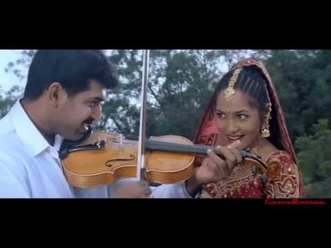 Thozha Thozha Pandavar Bhoomi Film Song