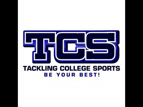 TCS 003: Sam Lopes, Womens's Head Soccer Coach D-I Providence College