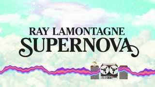 Teaser: Ray LaMontagne - Supernova