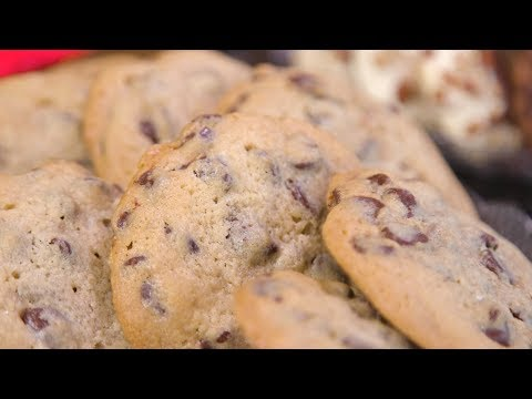 Chicago's Best Cookies: Orland Park Bakery