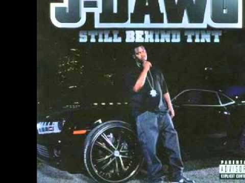J-Dawg Here We Go.flv