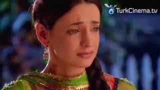 Чомусь так гірко плакала вона (индийские сериалы)