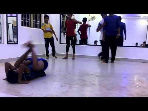 ORAI,UP(NATRAJ DANCE COMPANY)@@$$$