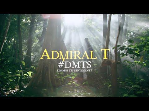 Admiral T - #DMTS mp3 baixar