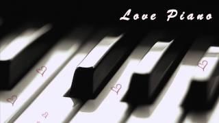 青春の輝き カーペンターズ (I Need to Be in Love Carpenters) pianos...