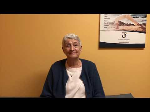 Dr. Johnathan Mason-Microdiscectomy