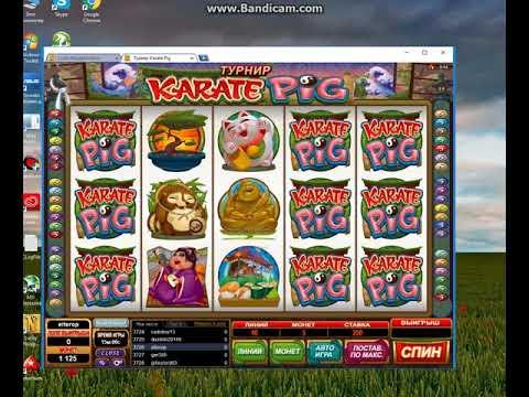 Бесплатные онлайн казино free бэндер я окрою свое казино с баром блэкждеком и шлюхами
