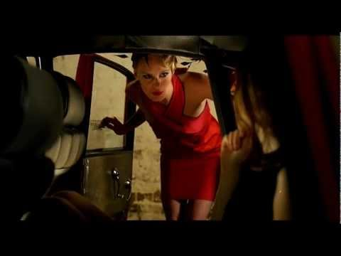 Суккуб (Нелюди) » Порно фильмы онлайн