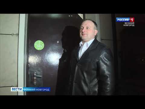 ГТРК СЛАВИЯ Рейд мэра по кафе 30 03 20