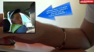 Видео от друзей. БЕСПРЕДЕЛ ГАИ вымогательство 2000 грн у инвалида trailer