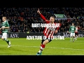 Bart Rammelaar - Adventure Of A Lifetime - Skills, Goals & Assists - 2017 HD
