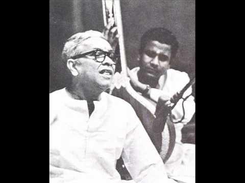 Parulanamatta Kapi Ramanad Krishnan.wmv