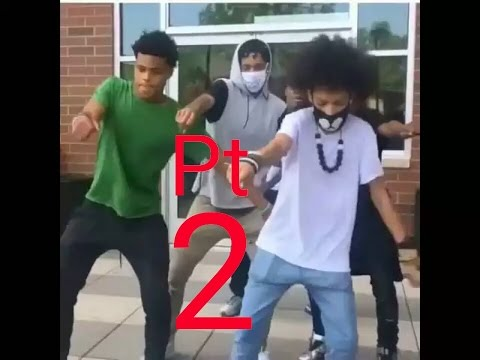 Reverse Challenge Part 2 The Best @Shmateo @Ogleloo @AspectZavi Ayo And Teo