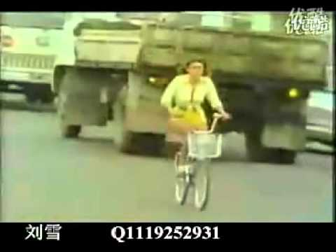 Sherqiy Türkistan Qérindashliq Uchrishishi-21 (Hedisler Toplimi-Uyghurche)