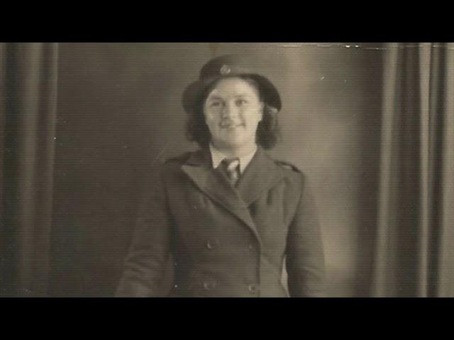 Blantyre 1940's Part 1