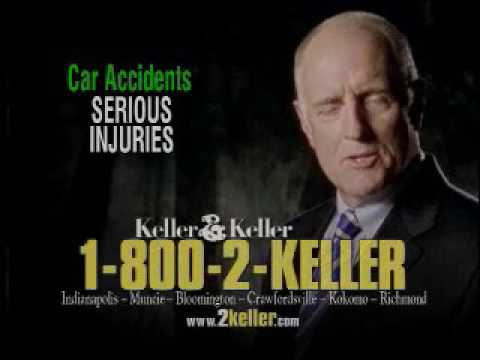 keller and keller commercial 3