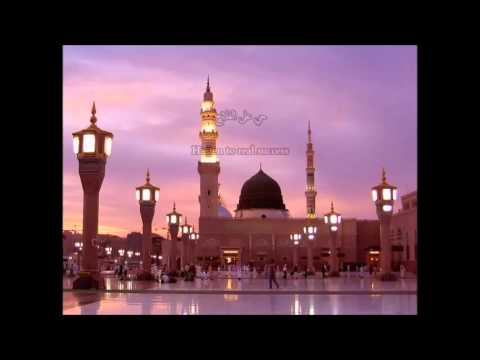 adhan alafasy mp3