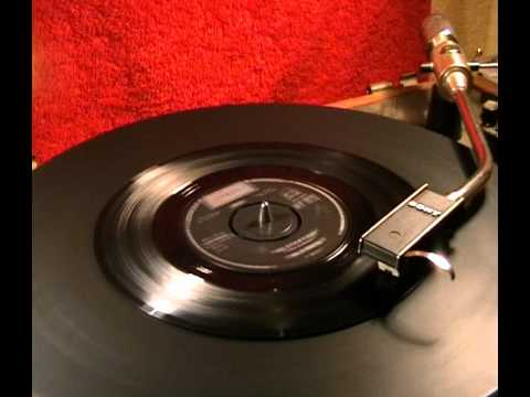Erma Franklin - Piece Of My Heart - 1967 45rpm
