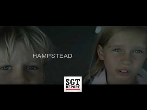 #PEDOGATE: HAMPSTEAD UNCOVERED. Interview with SGTreport