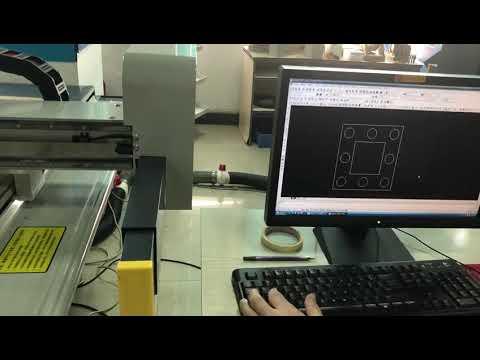 dxf-gasket-design-cutting-file