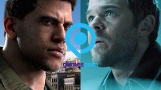20 лучших игр Gamescom 2015, которых не было на E3