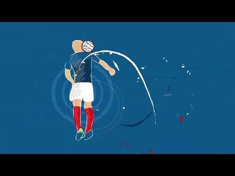Boston United VS Curzon Ashton Highlights Video