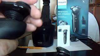 Philips Shaver 6000/S6680  auf…