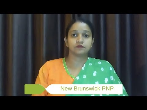 New Brunswick Provincial Nominee Program (NBPNP) : Immigrate to New Brunswick, Canada