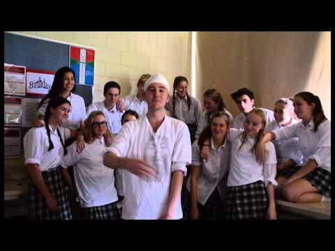 Westbourne Grammar School - Derrimut's Music Video Festival
