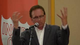 John Nichols: Horsemen of the Trumpocalypse
