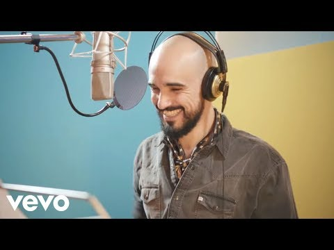 Abel Pintos - Oncemil (Lyric Video) ft. Malú