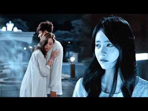Смотреть онлайн корейский сериал повелитель солнца