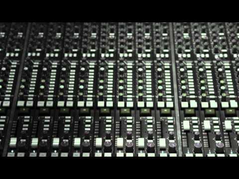 Effetto Loto recording Episodio 1