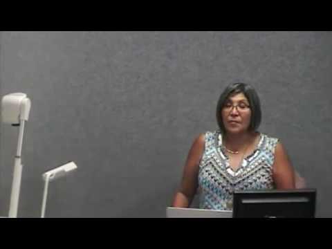 Migrant Identification & Recruitment for Administrators