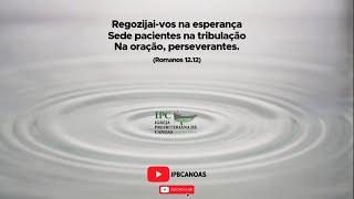 AVISOS - MARÇO 2021