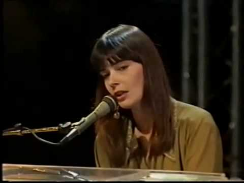 Beverley Craven - Promise Me (Live)
