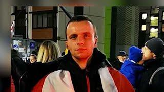 Смерть Романа Бондаренко: что стоит за событиями после смерти молодого человека? Панорама