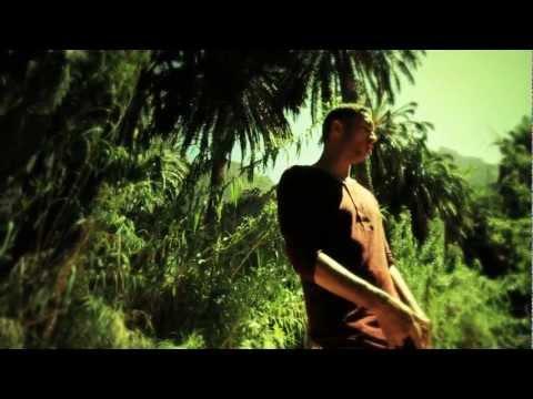 Dreamon - Closer (Official Video)