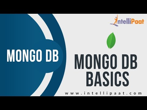 Top MongoDB Interview Question and Answers for 2019