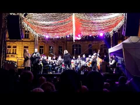 Czech state opera & orchestra