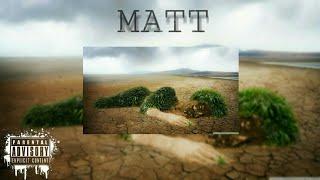Matt Mv1 - Sugestão (Prod. ArcanjoBeats/Fac Tual clã) [Áudio Oficial]