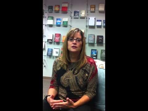 Lori Hoyt Interview