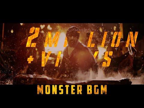 kgf-climax-monster-bgm-|-kgf-climax-extened-bgm-|-#kgf2-4k