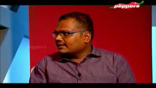Padithathil Pidithathu – Writer And Lyricist Shakthi