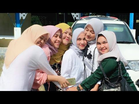 Lagu Alas Terpopuler Tahun #2019 Manisne Bujang Alasku Mahan Aku Jatuh Cinte thumbnail
