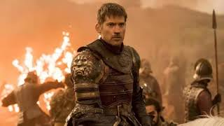 Game of Thrones: Winter arrives in the final season. Know all the rumors of the battle for the iron