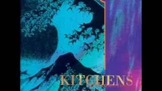 Kitchens of Distinction - Railwayed