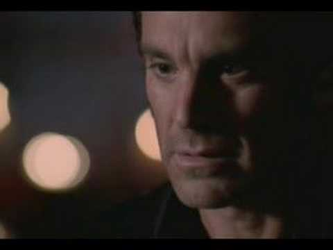 The Pretender 2001 the movie part 10 of 10