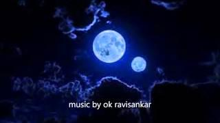 All india radio ananthapuri fm